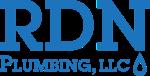 RDN Plumbing